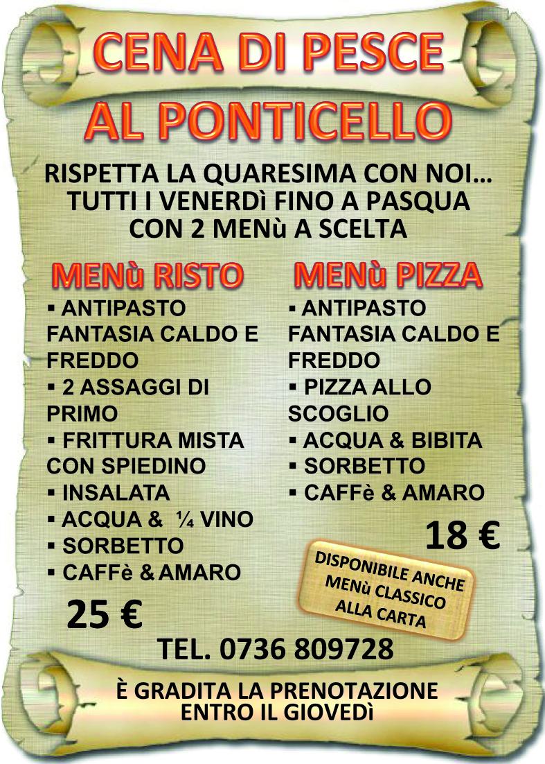 ponticello_a3